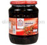 Masline Negre Felii FINE LIFE 715g / 335g (net)