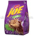 Napolitane cu Alune Moments JOE 180g