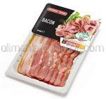 Bacon Feliat CRIS-TIM 100g