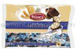 Bomboane de Ciocolata WITOR'S Classic Selection Milk 1Kg