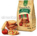Bruschette MARETTI Pizza 70g