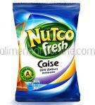 Caise Dezhidratate NUTCO 600g
