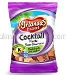 Cocktail Mix Exotic ORLANDO 600g