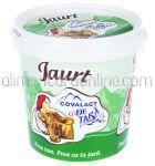 Iaurt 2.8% COVALACT 900g