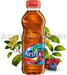 Ice Tea Fructe de Padure NESTEA 12x500ml