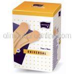 Plasture Medicinal MATOPAT Universal 100buc