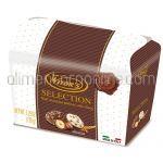 Praline Asortate de Ciocolata WITOR'S Selection 150g