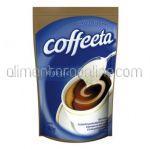 Pudra pt. Cafea COFFEETA 80g