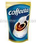 Pudra pt. Cafea COFFEETA pg. 200g
