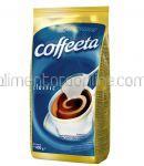 Pudra pt. Cafea COFFEETA pg. 400g