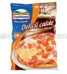 Branza Rasa pentru Pizza HOCHLAND 150g