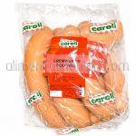 Carnati Polonezi CAROLI pret/kg
