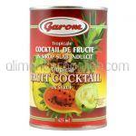 Cocktail de Fructe ISKA  3100ml