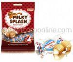 Dropsuri cu Lapte MILKY SPLASH 90g