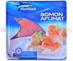 File de Somon Afumat Feliat BLUE SHARK 100g
