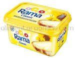 Margarina RAMA Clasic 400g