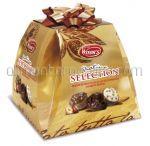 Praline de Ciocolata Asortate WITOR'S Piramida 300g