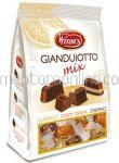 Praline Mix Gianduiotto WITOR'S 200g