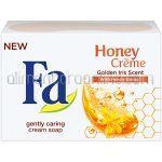 Sapun FA Honey Creme 100g