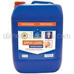 Sapun Lichid Antibacterian HORECA 5L