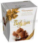 Trufe BELGIAN Champagne 145g