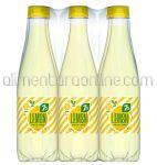 7UP Limonada 6x500ml