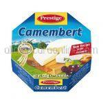 Branza Camembert PRESTIGE 125g