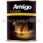 Cafea Instant AMIGO Fusion 180g