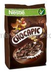 Cereale de Mic Dejun NESTLE Chocapic 225g