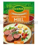 Condiment pentru Carne de Miel KAMIS 25g