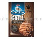 Condimente pt. Carne la Gratar VEGETA 20g
