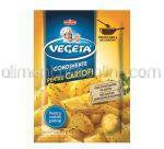 Condimente pt. Cartofi VEGETA 20g