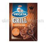 Condimente pt. Ceafa de Porc VEGETA 20g
