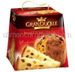 GRAN DUCALE Panettone Classico cu Unt 900g