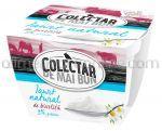 Iaurt Natural din Lapte de Bivolita 3% COLECTAR 150g