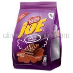 Napolitane Negresa Noir JOE Moments 180g