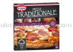 Pizza Congelata Traditionale Speciale DR.OETKER 393g