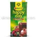 Suc de Fructe Multivitamin HAPPY DAY 2L