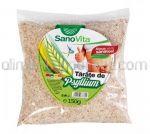 Tarate de Psyllium SANO VITA 150g
