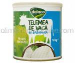 Telemea de Vaca DELACO in Saramura cutie 400g