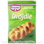 Drojdie Instant Dr.OETKER 7g