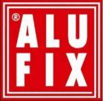 Folie de Aluminiu ALUFIX 50m