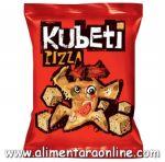 KUBETI Pizza 6x42g