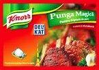 Punga Magica Porc cu Usturoi KNORR