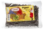 * Piper Negru Boabe COLONIAL 100g