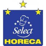 Carne de Scoici Congelata HORECA SELECT 1Kg